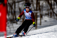 Liberty Mountain Ski Race Boys U12-6