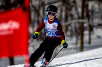Liberty Mountain Ski Race Boys U12-7