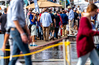 20191012-Mark Hergan-Annapolis Boat Show Flooding-0141
