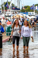 20191012-Mark Hergan-Annapolis Boat Show Flooding-0157