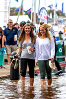 20191012-Mark Hergan-Annapolis Boat Show Flooding-0162
