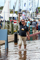 20191012-Mark Hergan-Annapolis Boat Show Flooding-0168