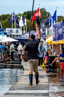 20191012-Mark Hergan-Annapolis Boat Show Flooding-0169